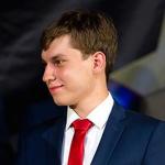 Кулаков Константин