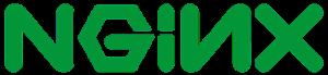 NGINX защита от DDOS HTTP-Flood